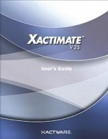 Xactimate Level 1 & 2 Certification Preparatory Course