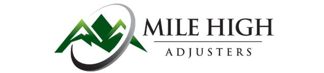 Testimonials – Mile High Adjusters, LLC